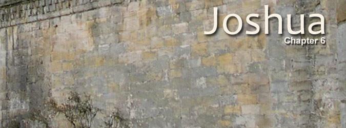 joshua6
