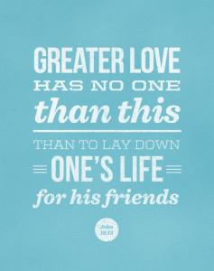 GreaterLove